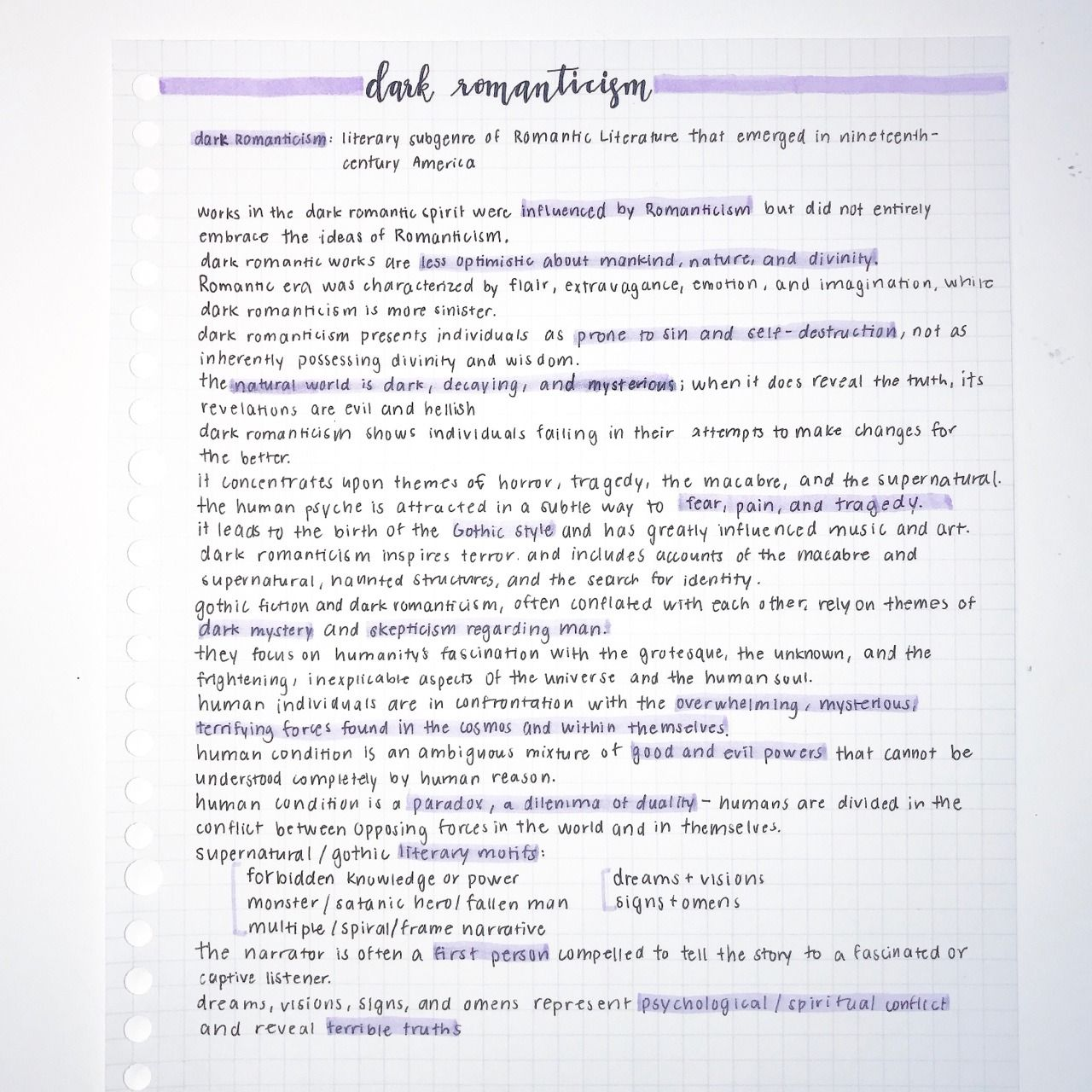 127 am Dark words, Study inspiration, Dark romantic