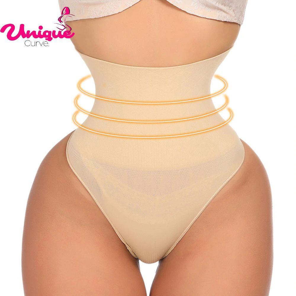 Body Shapewear Waist Trainer For Women Shapewear Top Rated Body Shaper Women S Shapewear Body Shaper Corset Body Shapewear