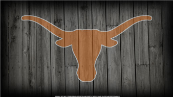 Texas Longhorns Desktop Wallpaper Browser Themes More Texas Longhorns Football Longhorns Football Football Wallpaper
