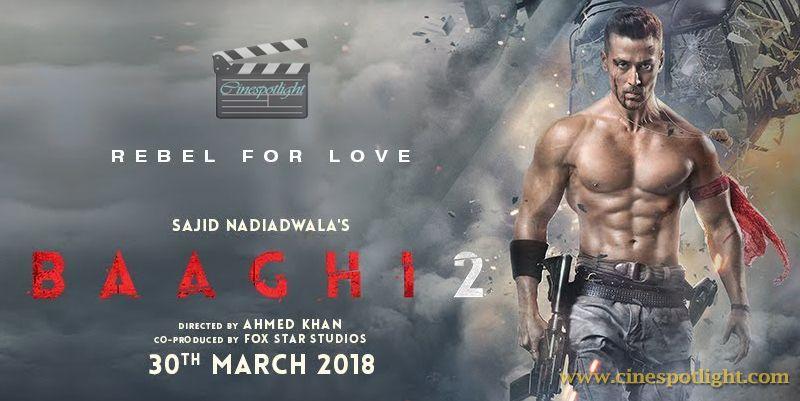 baaghi 2 hindi film download
