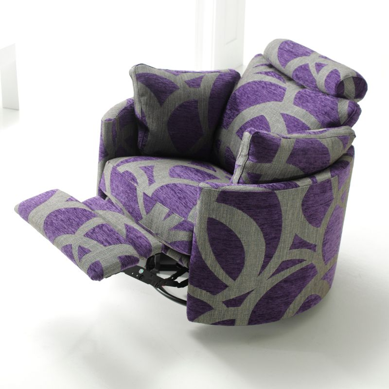 Attractive Fama Moon Chair Armchair 2 Great Pictures