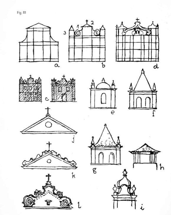 Favoritos A arquitetura dos jesuítas no Brasil   Entendeu?   Pinterest  ON42