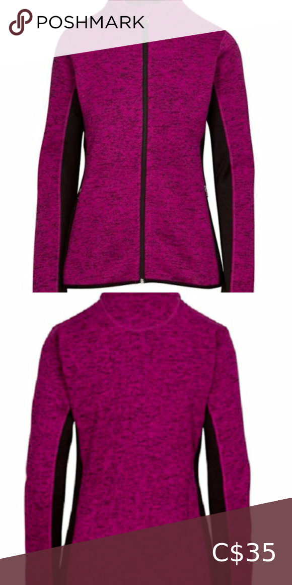 Pick Size /& Color NWT Andrew Marc New York Women/'s Full Zip Sweater Jacket