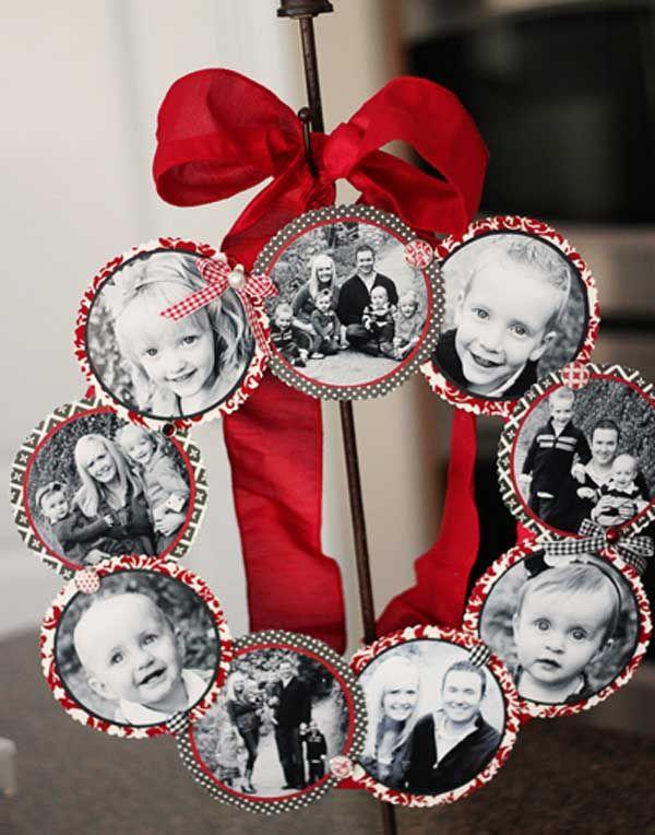 Photo of 51 DIY Christmas Wreath Ideas – DIY for Everything