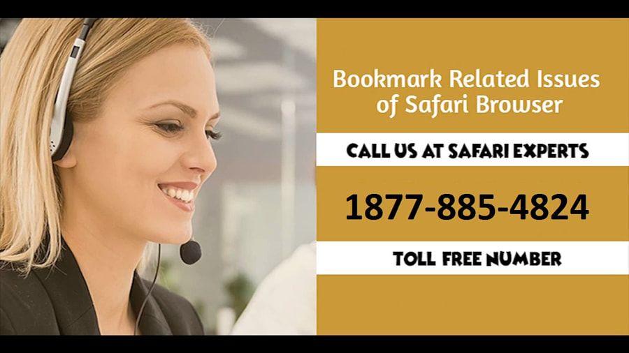Apple safari browser help phone number 18778854824