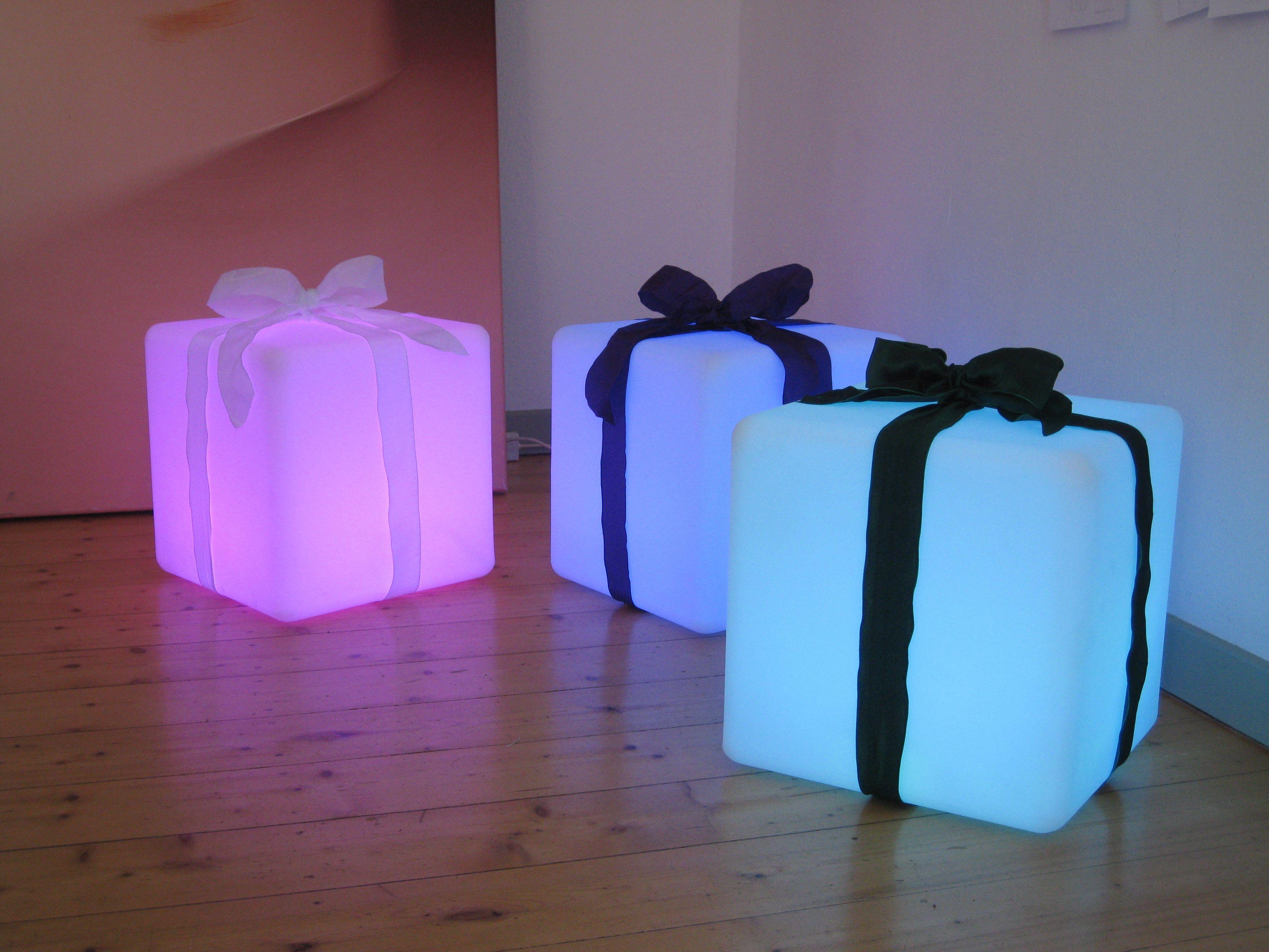 witzige #geschenkidee zu #weihnachten, #weihnachtsdeko