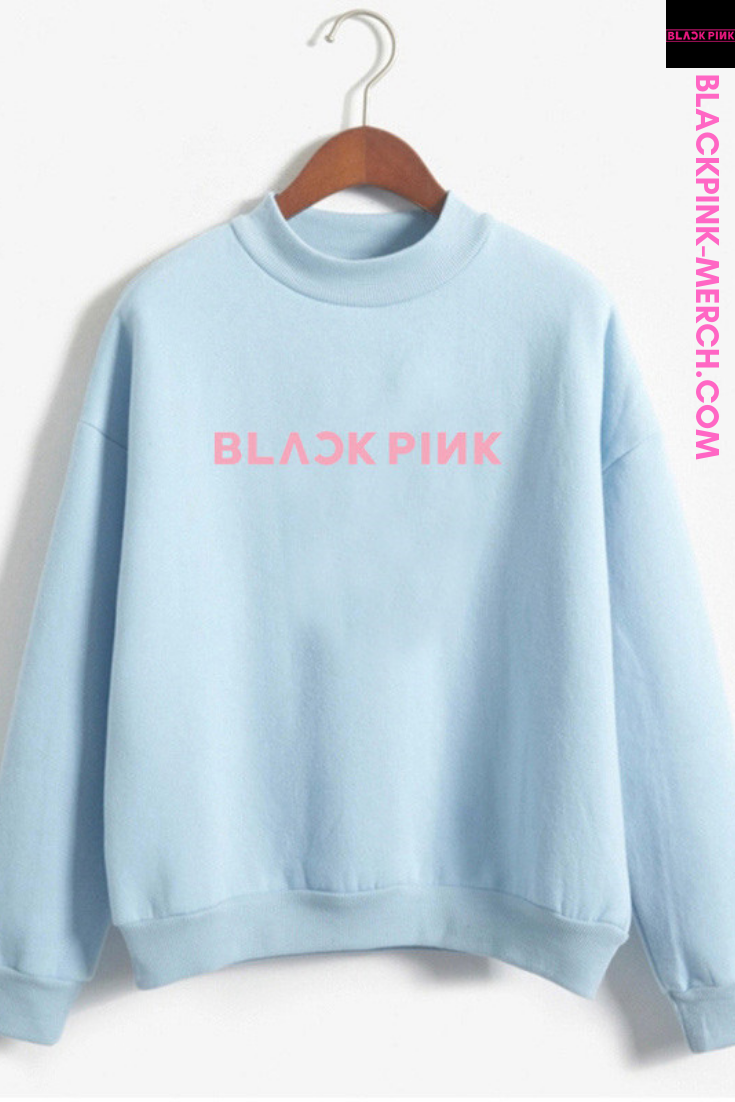 BlackPink Everything with FREE Worldwide Shipping