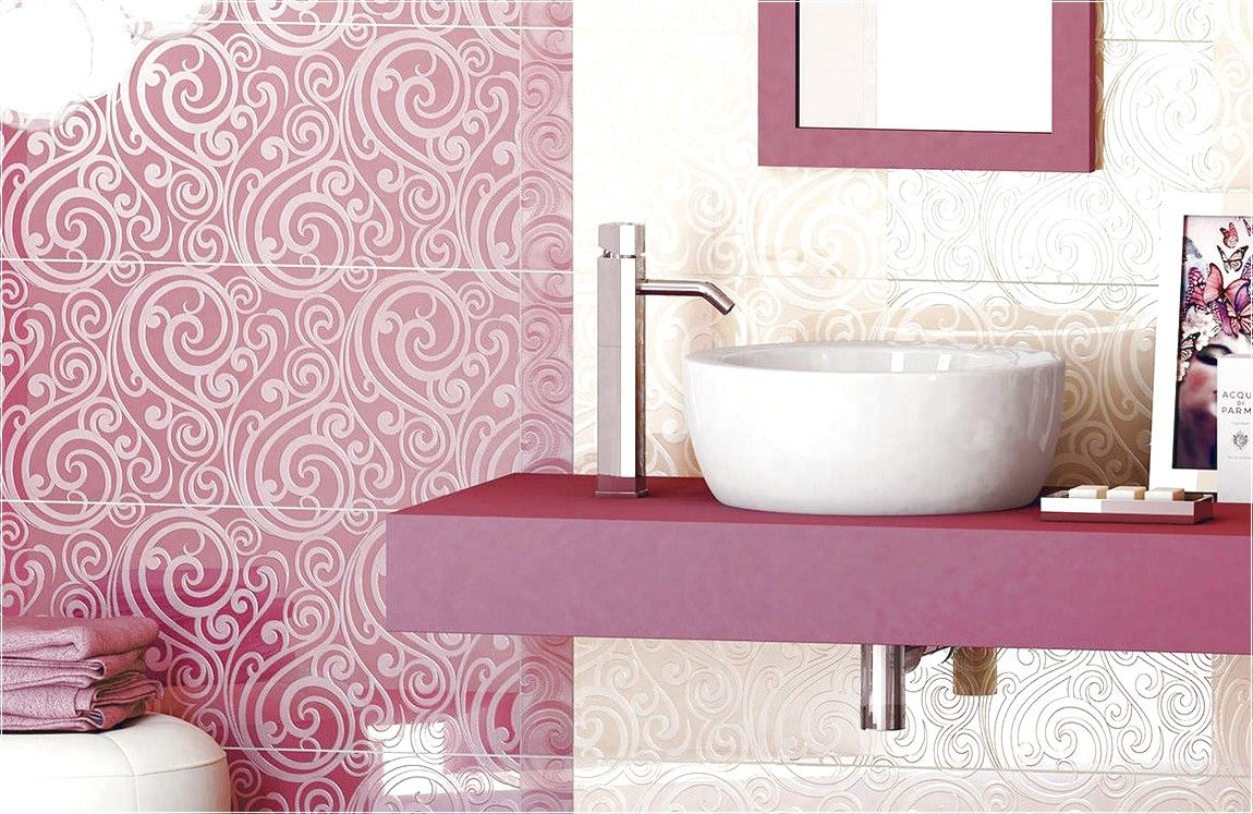 Ceramic directory Have Different Types Of Tiles Like Sanitary ware ...