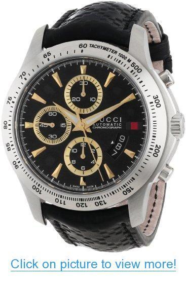 d2ab8a9142a Gucci Men s YA126237 Gucci timeless Black Diamond Pattern Dial Watch  Gucci   Mens  YA126237  timeless  Black  Diamond  Pattern  Dial  Watch