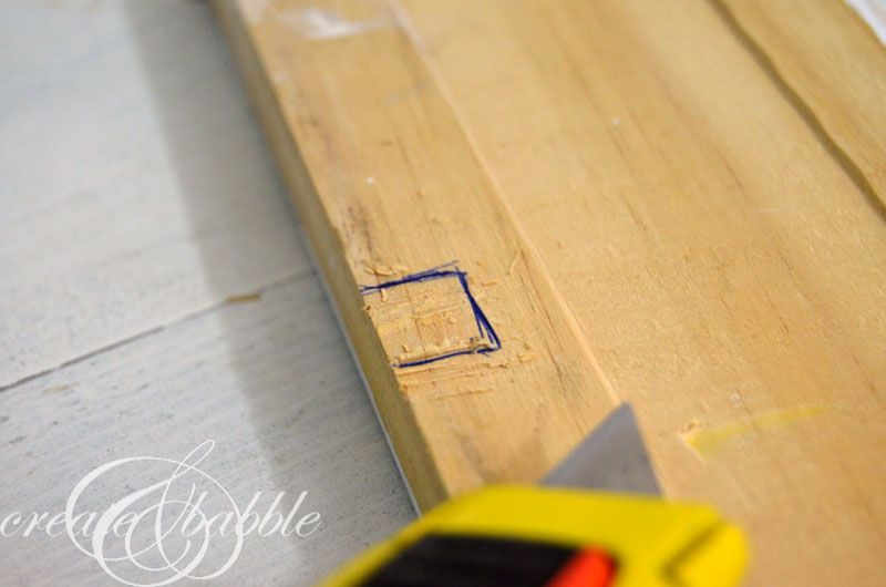 Diy Easy Framed Mirrors: How To Frame A Mirror With Clips In 5 Easy Steps