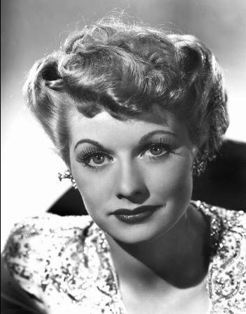 Lucille Ball Lucille Ball I Love Lucy Love Lucy