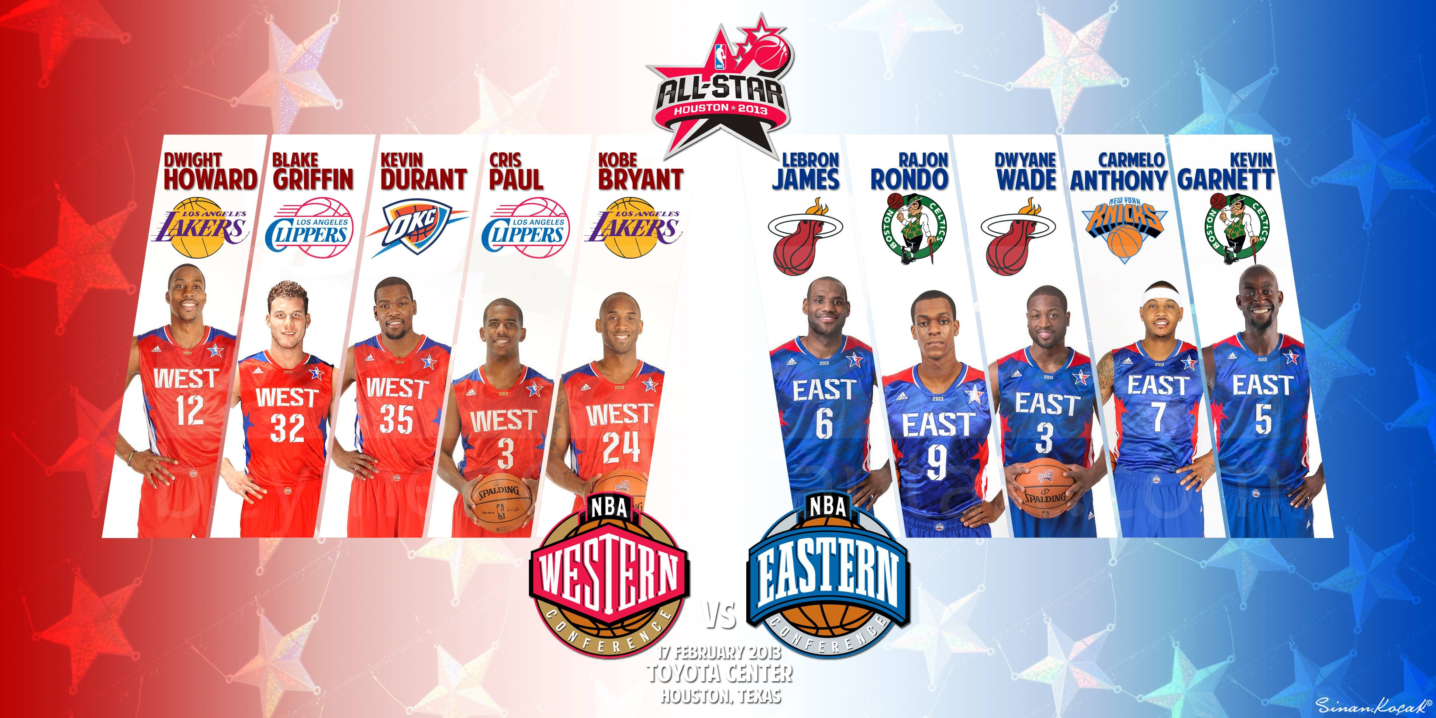 Get The Latest Hd And Mobile Nba Wallpapers Today: Get The Latest HD And Mobile NBA Wallpapers