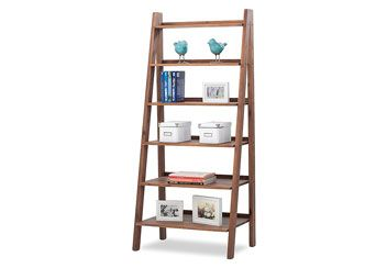 Keep Your Books Tidy And On Display With An Office Bookcase Or Shelves From Super Amart