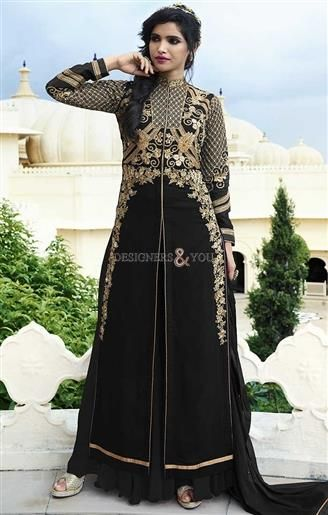 Ever Stylish Designer Indian Dress For College Going Teen Girls  #IndianDress #PartyStyle #PartyWear #Fashionista #Beautiful #Attractive #Modern #Designer #Modern #BestCollection #Happy #FashionGram  #StylishDress #Gorgeous #DesignerStyle #CurrentlyWearing #NewLook #Freshness