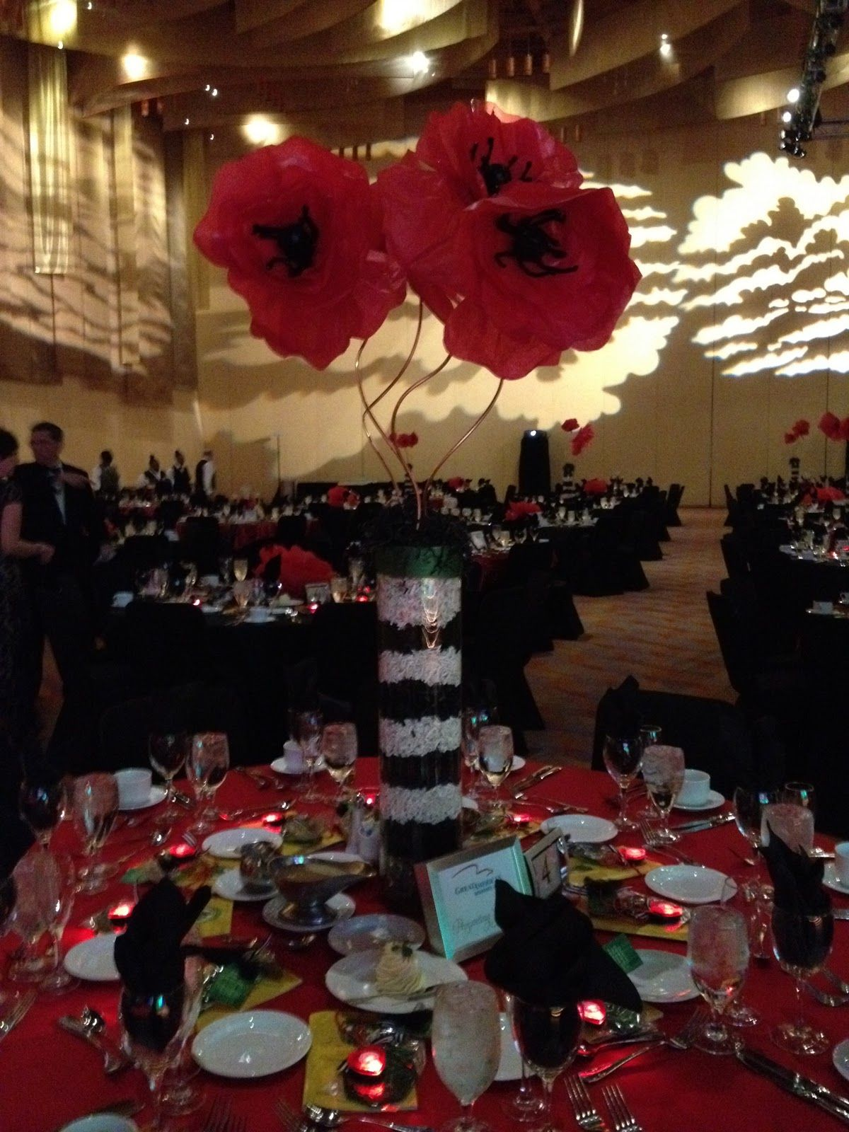 image result for wizard of oz centerpieces prom ideas in 2019 rh pinterest com  prom party centerpieces