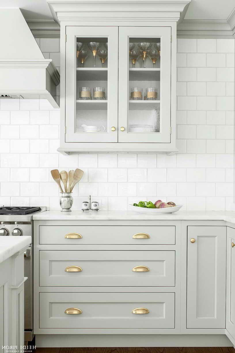 grey cabinets gold hardware luxury kitchen cabinets kitchen renovation grey kitchen cabinets on kitchen cabinets gold hardware id=73428