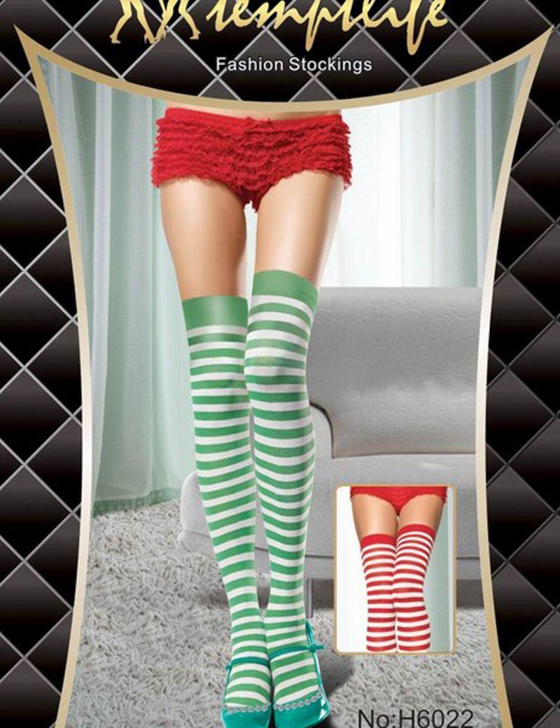 Cheap sexy stockings