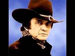 picturesofjohnnycash - Google Search
