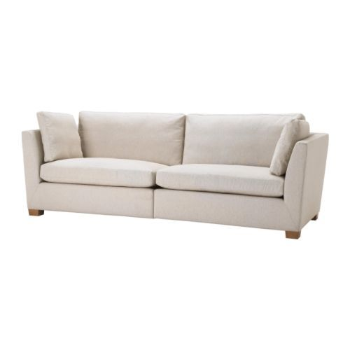 Ikea Us Furniture And Home Furnishings Ikea Stockholm Ikea Stockholm Sofa Ikea Sofa