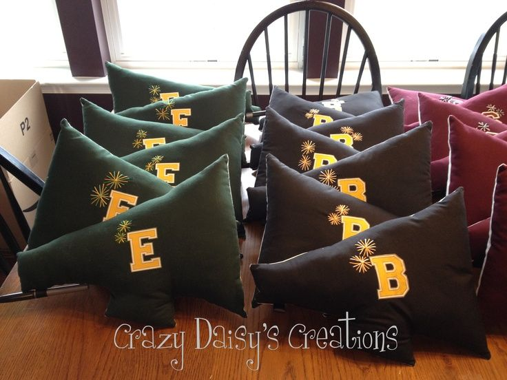 image result for end of year cheerleading banquet ideas