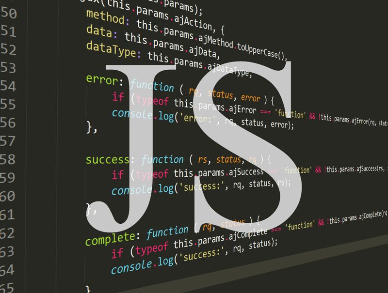Building AngularJS Bootstrap Collapse(Accordion) Directive