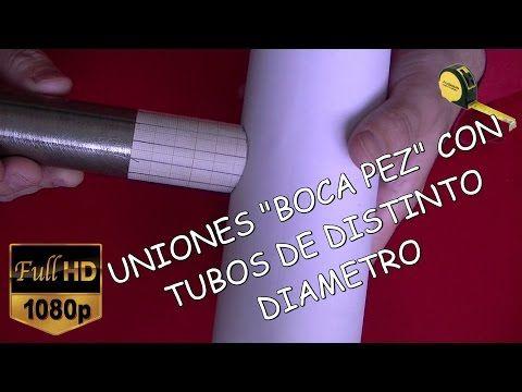 11 Ideas De Tuberias Tuberias Caldereria Tubo Redondo