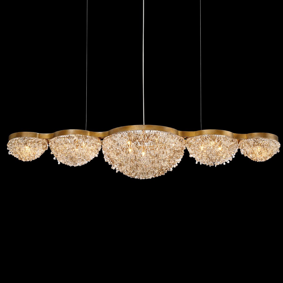 eurofase lighting chandeliers willowelectric willowelectrical