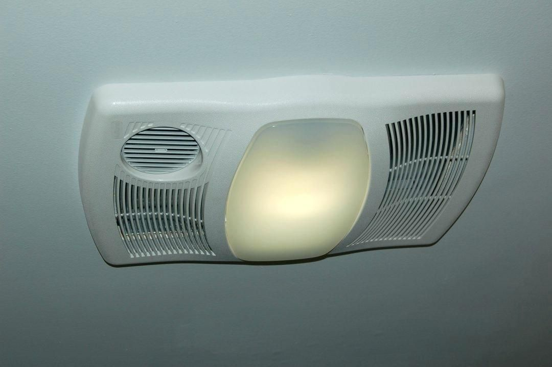bathroom fan heater light combo wiring