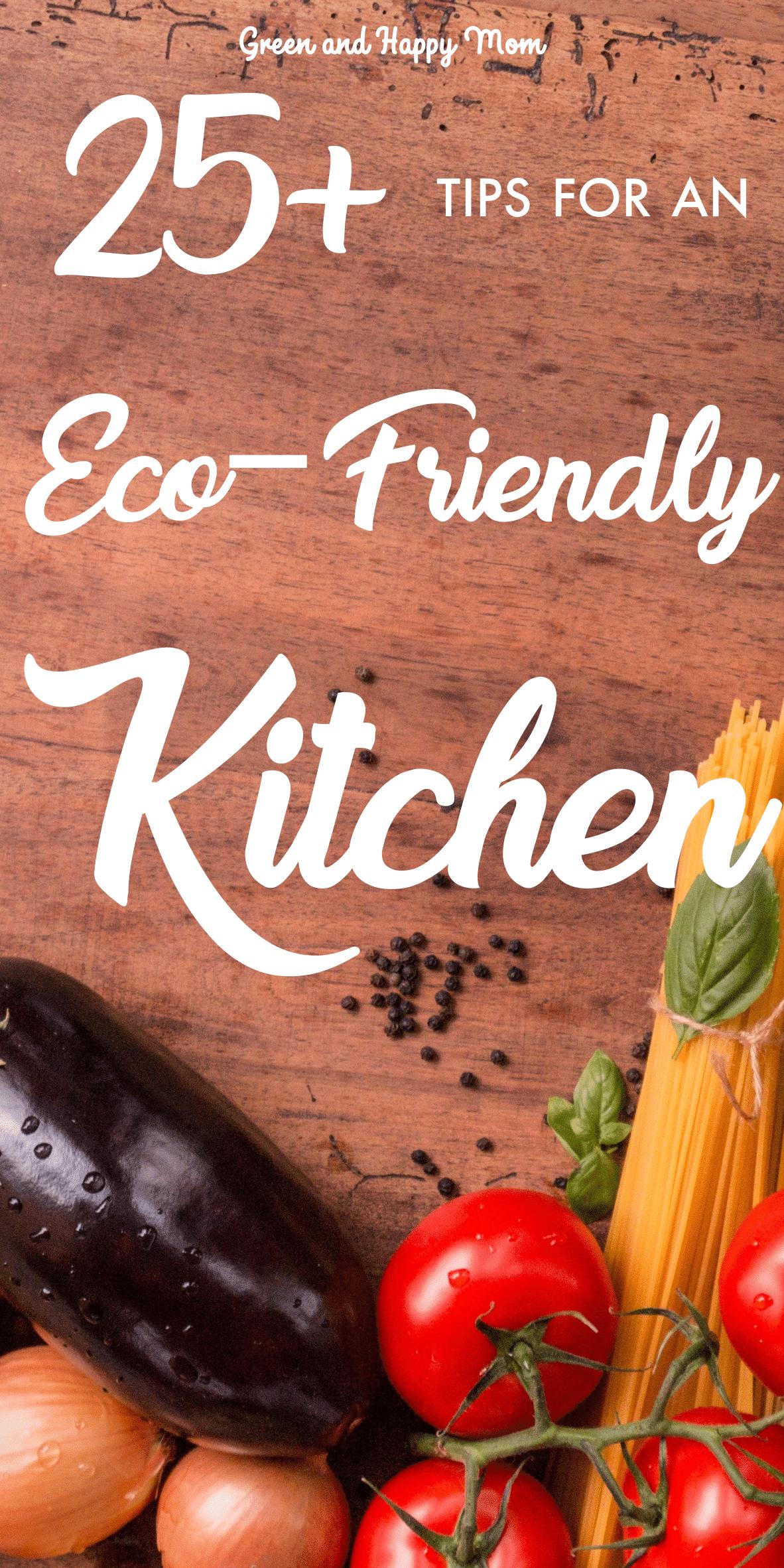 25 tips for a zero waste kitchen eco friendly kitchen zero waste kitchen plastic free kitchen on zero waste kitchen interior id=20754