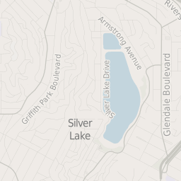 Mapping L A Is The Los Angeles Times Resource For Maps Boundaries Demographics Schools And News In Los Angeles County Los Feliz Silver Lake Lake