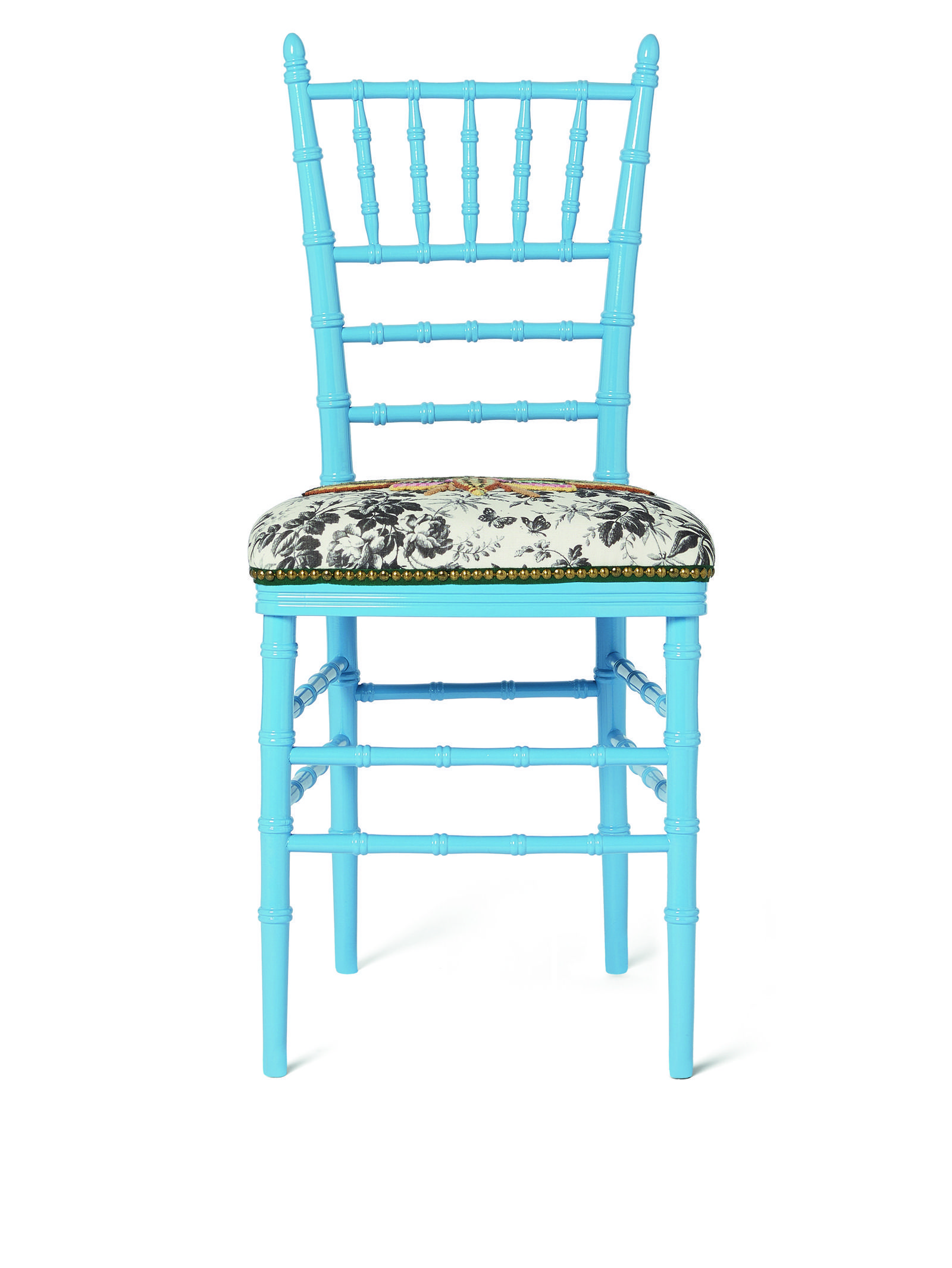 gucci dining chairs on every single item in gucci s new homewear line chair design wooden midcentury modern dining chairs modern wooden chair pinterest