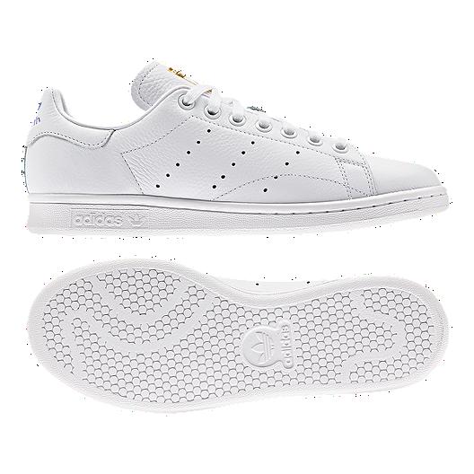 Stan smith shoes, Adidas women, Stan smith