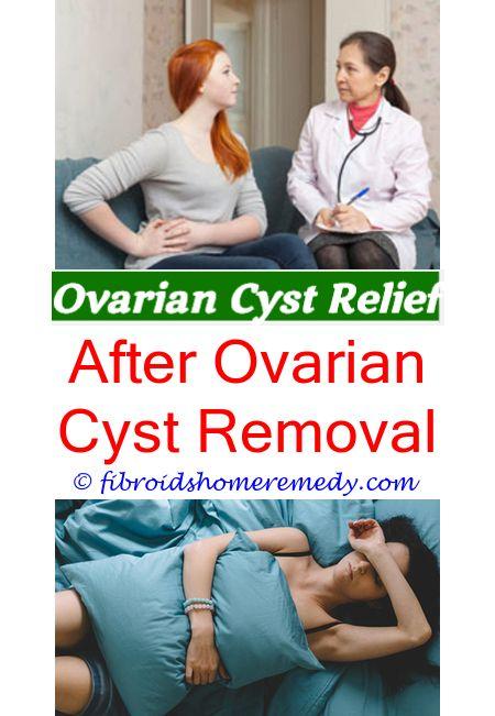 ovarian cyst ovarian cyst treatment and ovarian cyst surgery