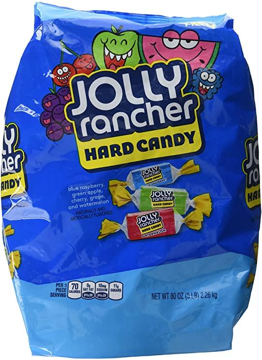 Pin By Destiny Bowen2011 On Zseerdplln In 2020 Jolly Rancher Hard Candy Jolly Rancher Flavors