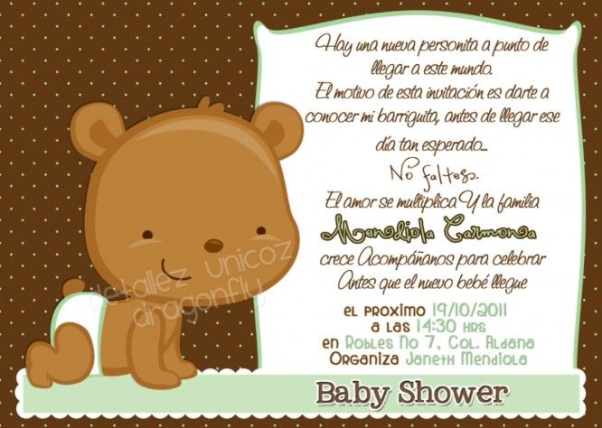 Baby Shower Enticing Baby Shower Invitations Design Ideas