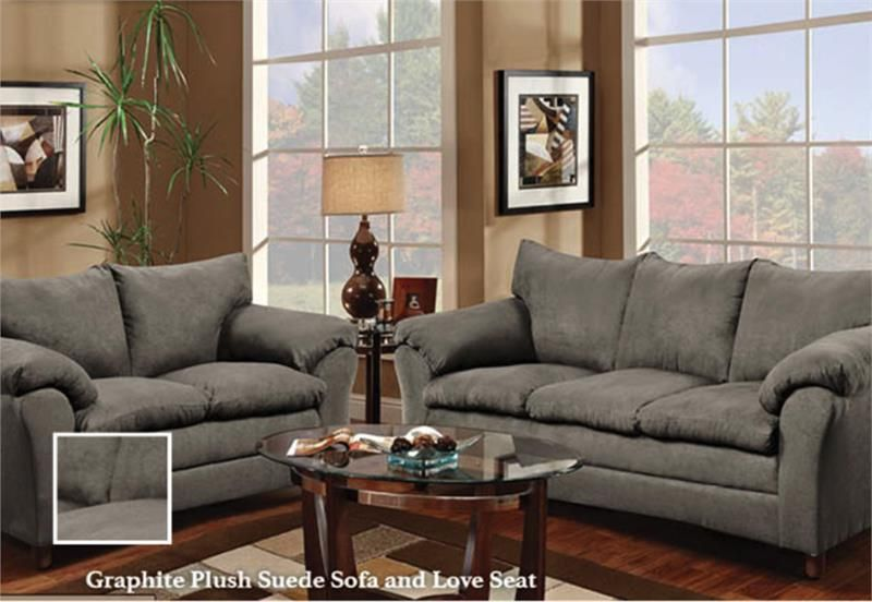 Modway Commix Down Filled Overstuffed 5 Piece Sectional Sofa Set In 2021 Teal Sofa Living Room Sofa Set Designs Teal Living Rooms
