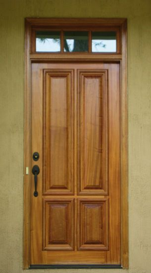 Wood Craftsman Front Doors Google Search Craftsman Front Doors