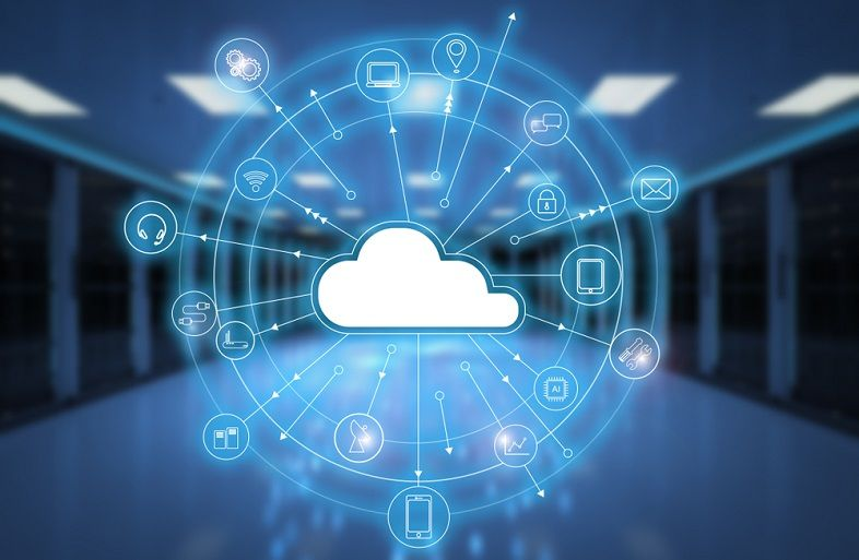 Migrating Your Bi To The Cloud Heres An Itinerary Of How Data And