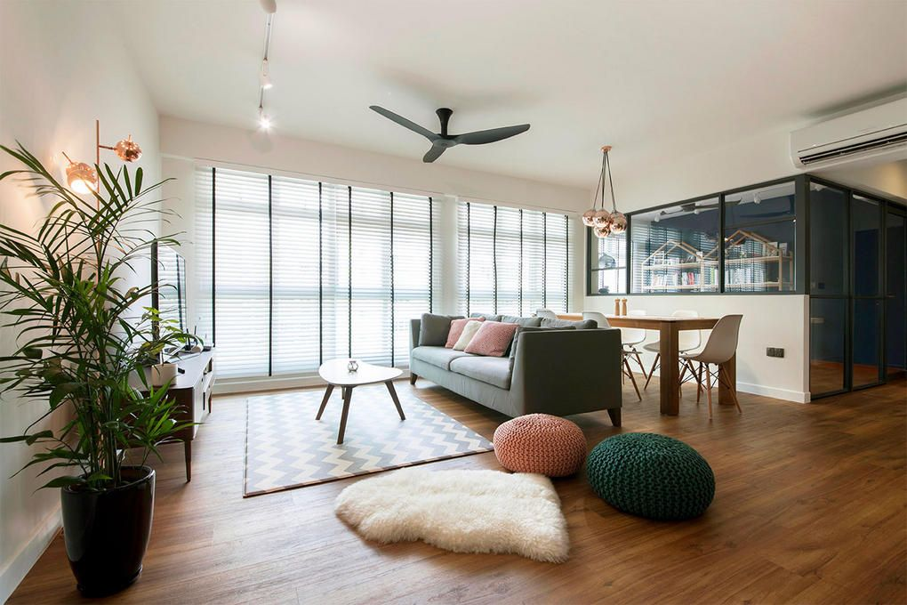 HomeandDecor.com.sg is an interactive, style-driven interior design ...