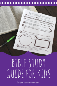 picture regarding Free Printable Youth Bible Study Lessons titled No cost printable Bible investigation direct for young children, devotional