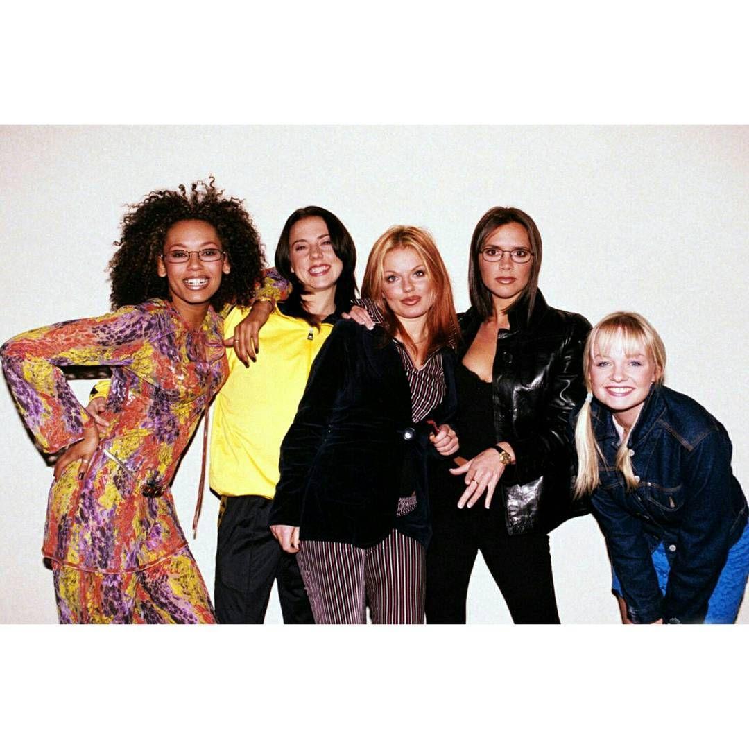 Instagram Spice Girls nudes (22 photo), Ass, Sideboobs, Feet, cleavage 2020