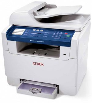 Xerox Phaser 3150 With Images Office Solutions Office