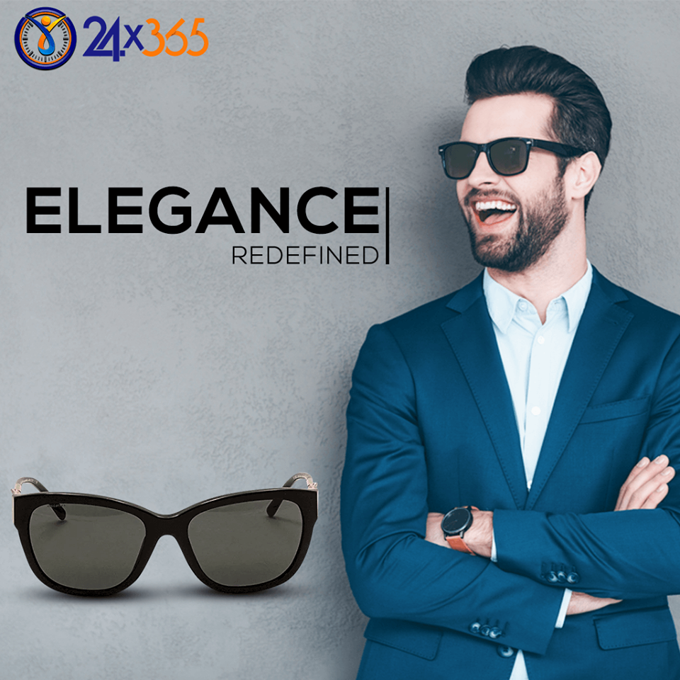 Shop Online Versace Sunglasses Men Online at Best Prices in India ...