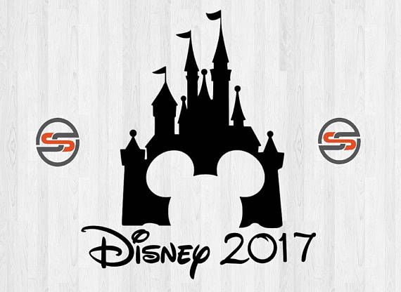 Clipart Disney likewise 508203139181774965 as well Frozen Elsa Stencil also My Patronus Is A Mickey Mouse Harry Potter Svg Cut File Set further Mickey Mouse. on minnie mouse disney castle silhouette