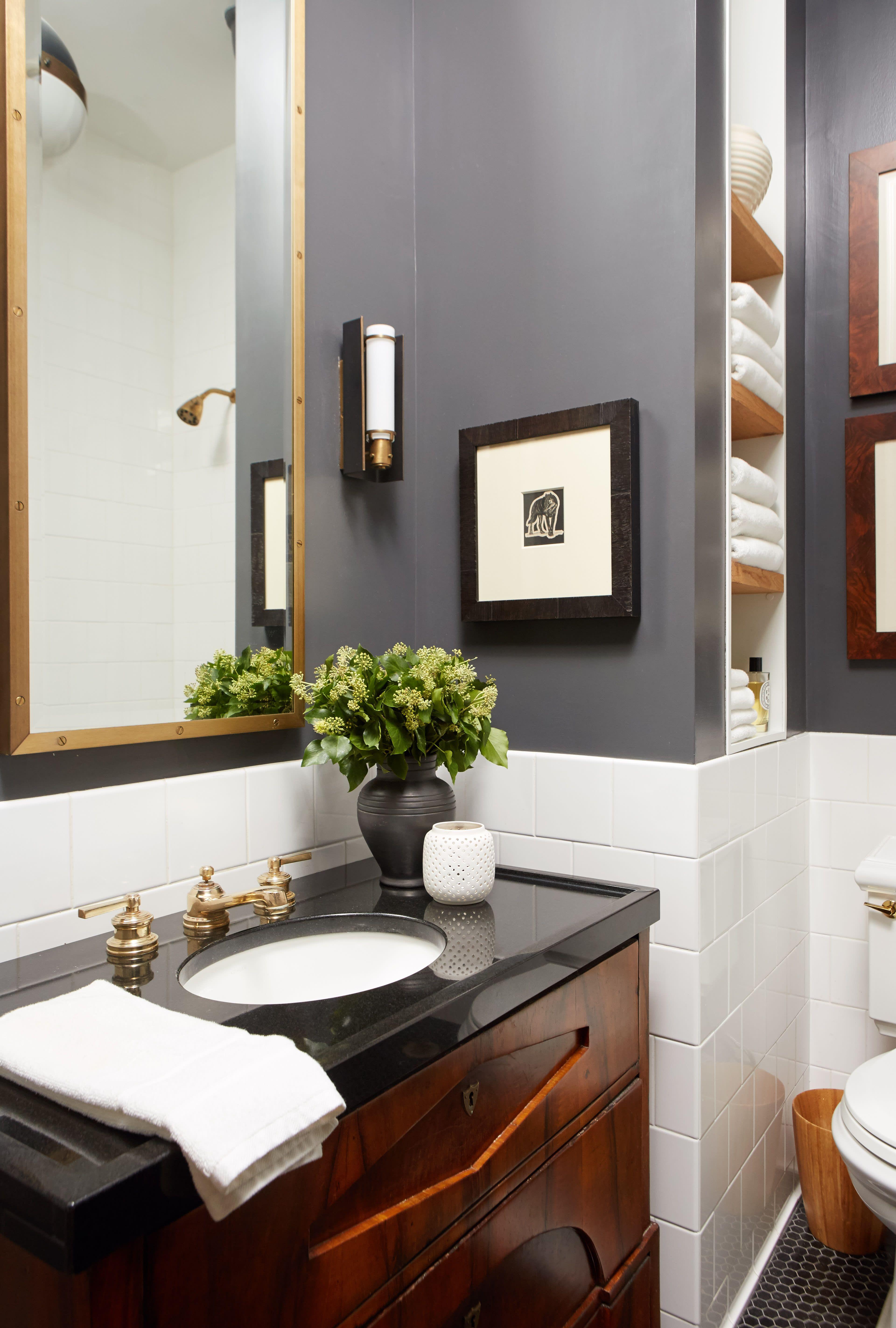 Step Inside Interior Designer Dan Mazzarini S Apartment In New York City Interior Home Decor Decor Interior Design