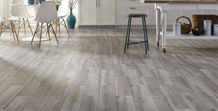 Hardwood Flooring Ottawa in Ontario in 2020 Flooring