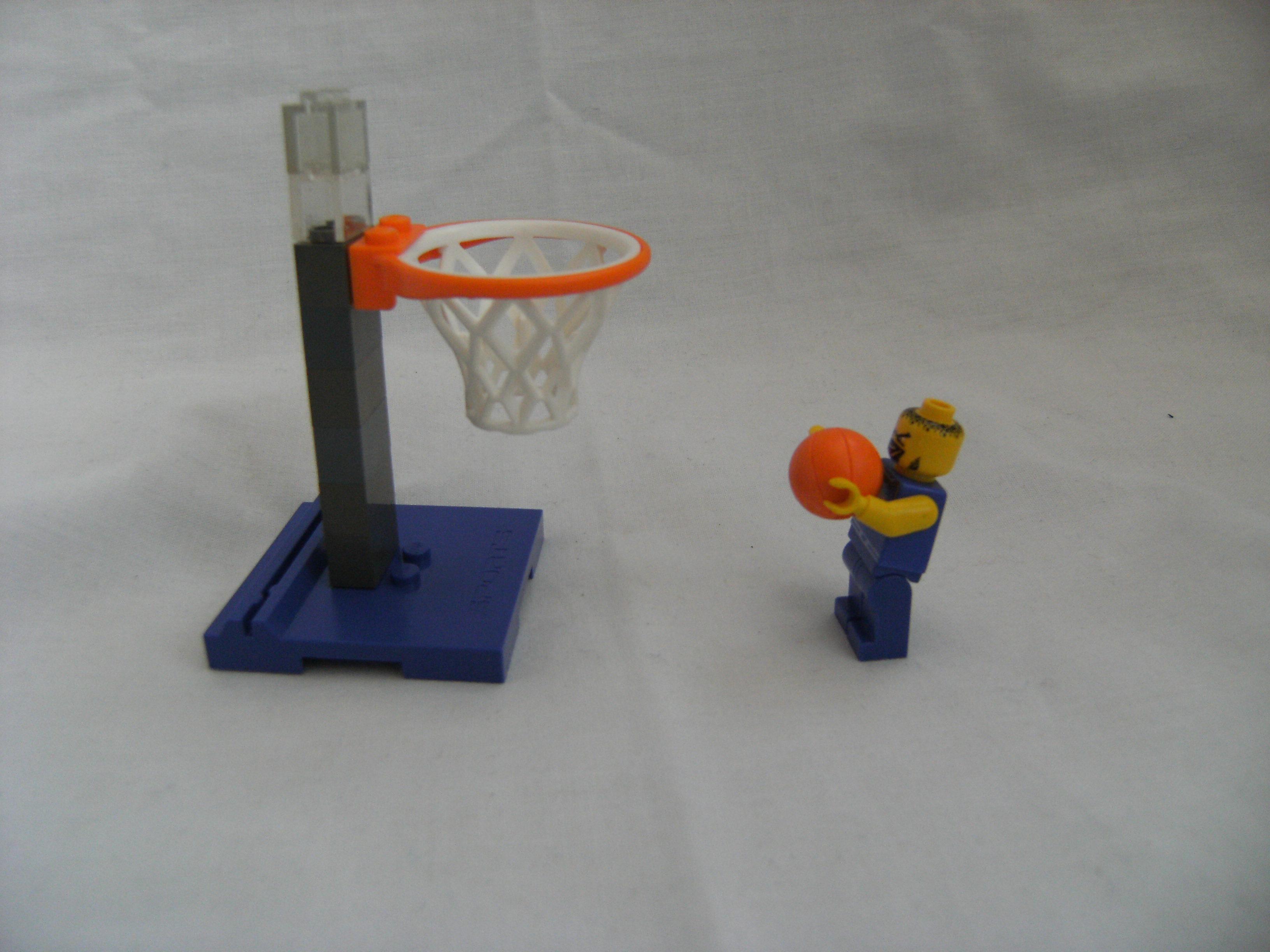 marvel lego basketball hoops