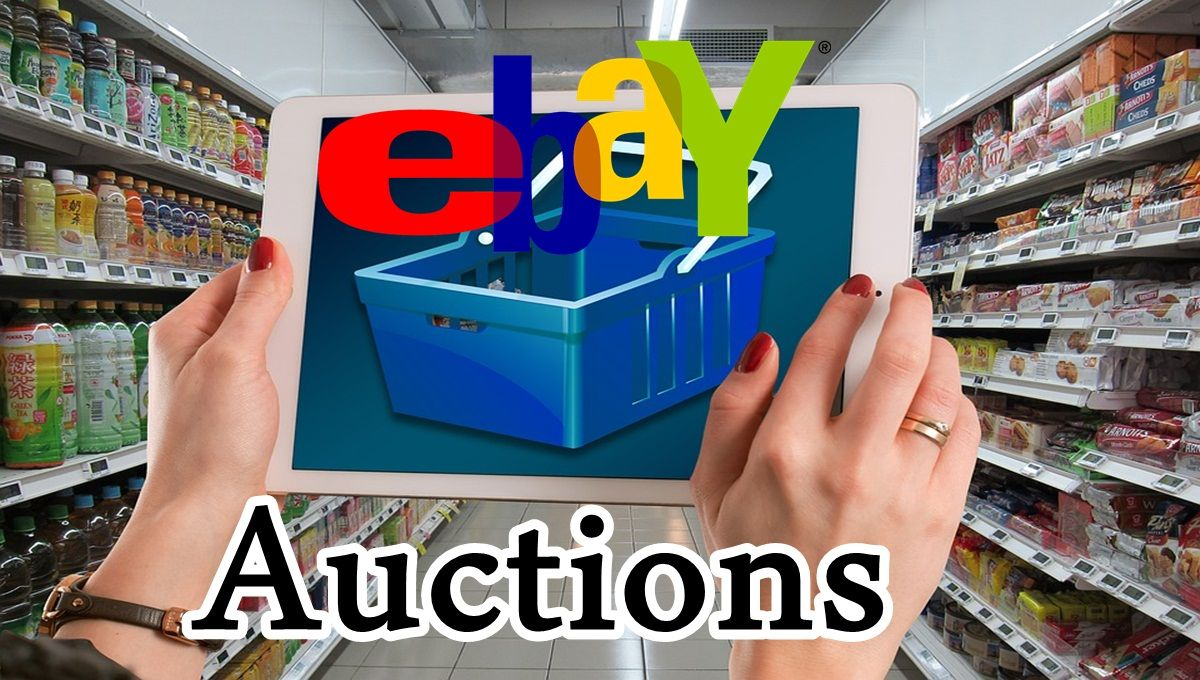 Special Rules For Selling Software On Ebay Summary Computer Software Is One Of The Biggest Sellers On Ebay After All Everyon Ebay Computer Software Software