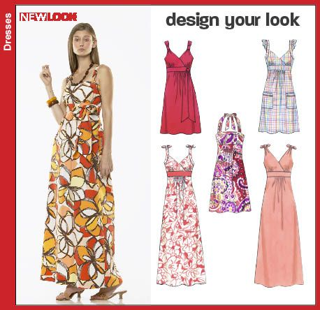 Admirable Google Image Result For Images Patternreview Com Sewing Hairstyles For Men Maxibearus
