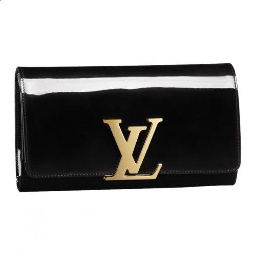 Louis Vuitton Louise